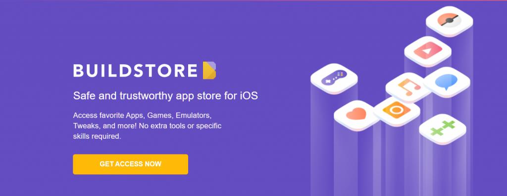 Загрузите торренты на устройства iOS, такие как Iphone, Ipad и Ipod Touch