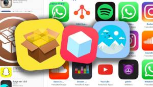 Install Jailbroken Apps On Ios Without Jailbreak
