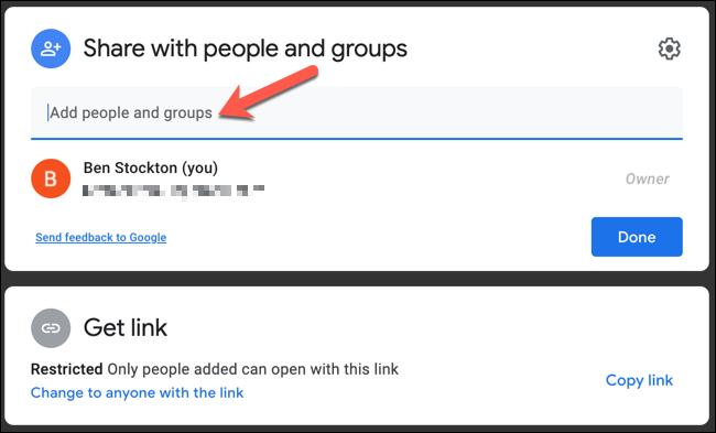 Идея против Документов Google: какой инструмент подходит именно вам