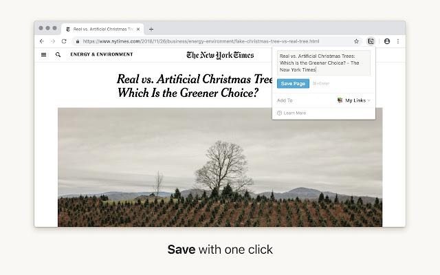 Notion Web Clipper: Alles, was Sie wissen müssen