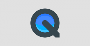 Record Video On Mac With Webcam Using Quicktime