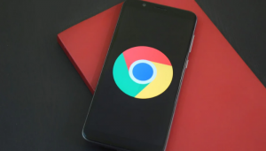 How To Remove Google Chrome Autofill Suggestions