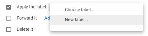 So zeigen Sie nur ungelesene E-Mails in Google Mail an