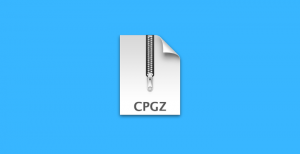 Unzip Cpgz File On Mac – The Right Way