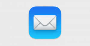 How To Open Winmail.dat Files On Mac Os X