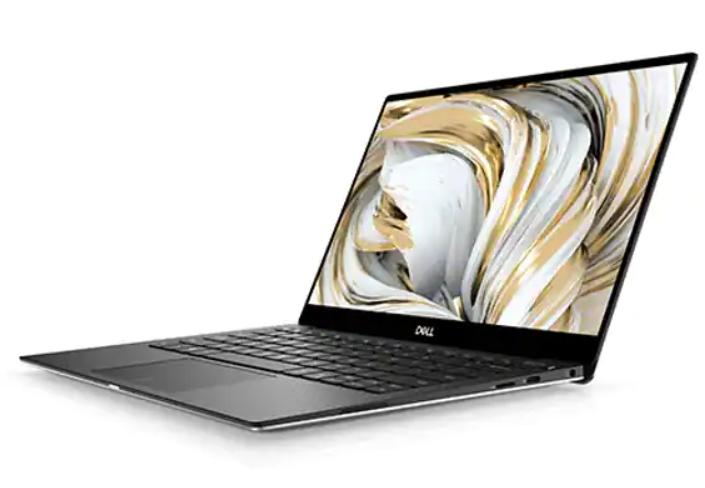 Unterschied zwischen Laptop, Notebook, Netbook, Tablet-PC und Ultrabook