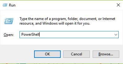 Как исправить неработающую панель задач в Windows 10