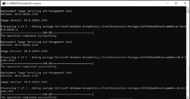 Как увеличить скорость загрузки в Windows 10