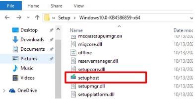 Все, что вам нужно знать о современном узле установки в Windows 10