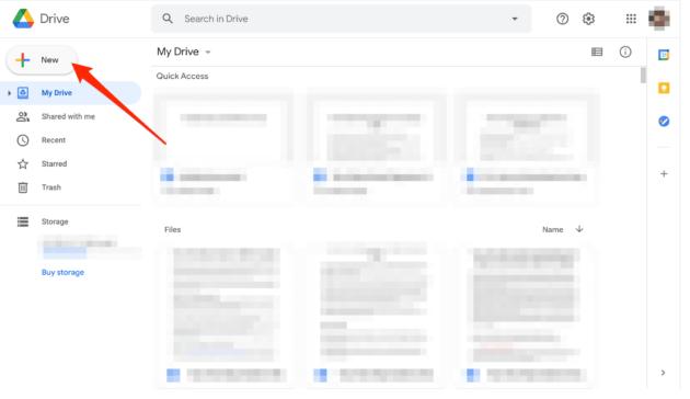 Как редактировать PDF?  (правильные и быстрые советы)