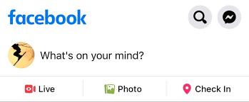 So machen Sie einen Beitrag auf Facebook teilbar