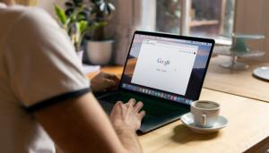 Fix: Google Chrome Not Responding