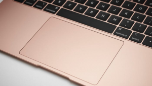 Mac Trackpad Is Not Working (fixed)